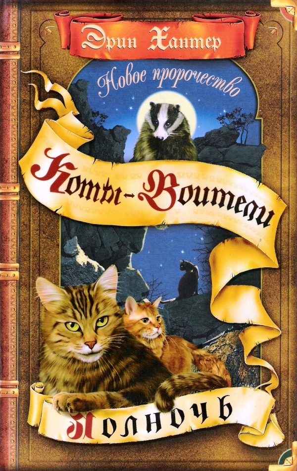 http://www.cat-warriors.narod.ru/books/7.jpg