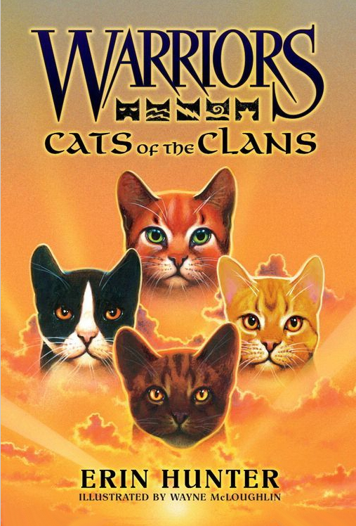 http://www.cat-warriors.narod.ru/books/cats_of_the_clans.jpg