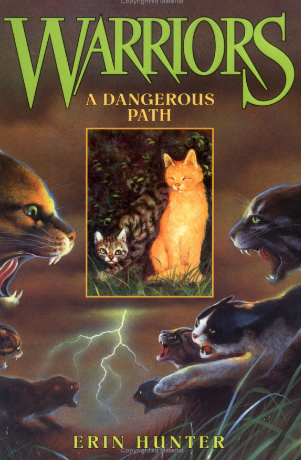 http://www.cat-warriors.narod.ru/books/dangerous_path.jpg