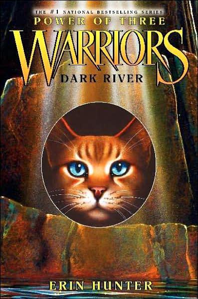 http://www.cat-warriors.narod.ru/books/dark_river.jpg