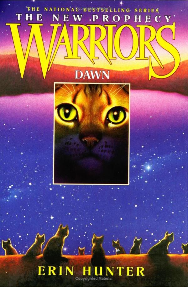 http://www.cat-warriors.narod.ru/books/dawn.jpg