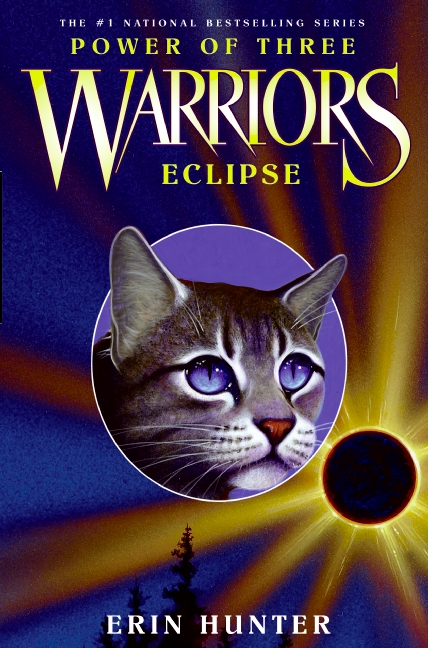 http://www.cat-warriors.narod.ru/books/eclipse.jpg