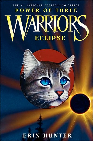 http://www.cat-warriors.narod.ru/books/eclipse_red.jpg