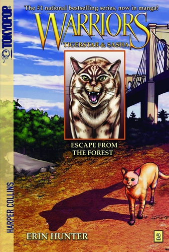 http://www.cat-warriors.narod.ru/books/escape_from_the_forest.jpg