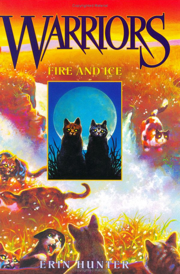 http://www.cat-warriors.narod.ru/books/fire_and_ice.jpg
