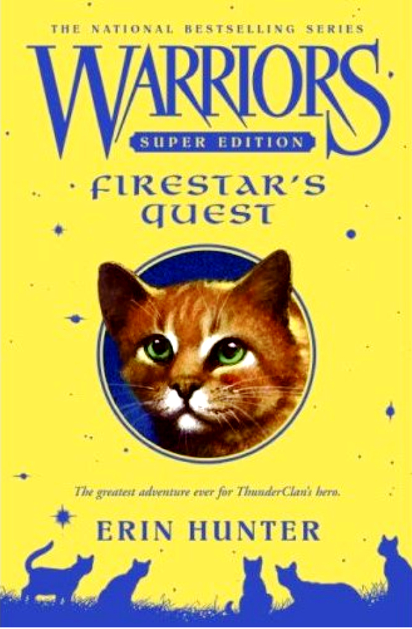 http://www.cat-warriors.narod.ru/books/firestars_quest.jpg