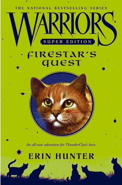 http://www.cat-warriors.narod.ru/books/firestars_quest_green.jpg