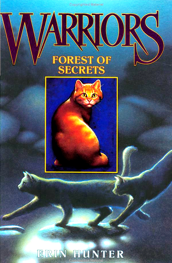 http://www.cat-warriors.narod.ru/books/forest_of_secrets.jpg