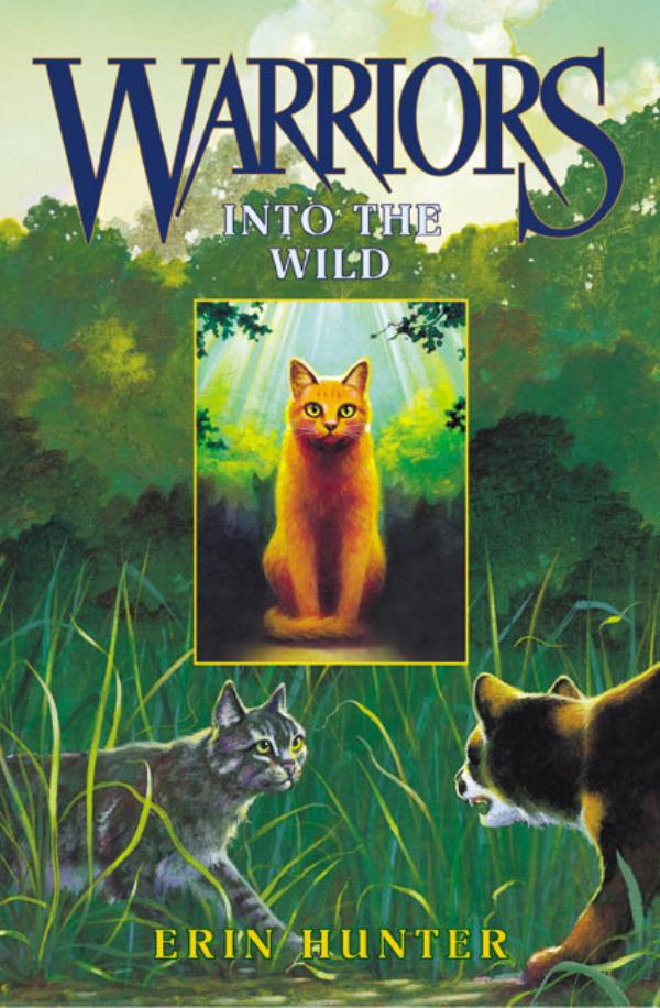 http://www.cat-warriors.narod.ru/books/into_the_wild.jpg