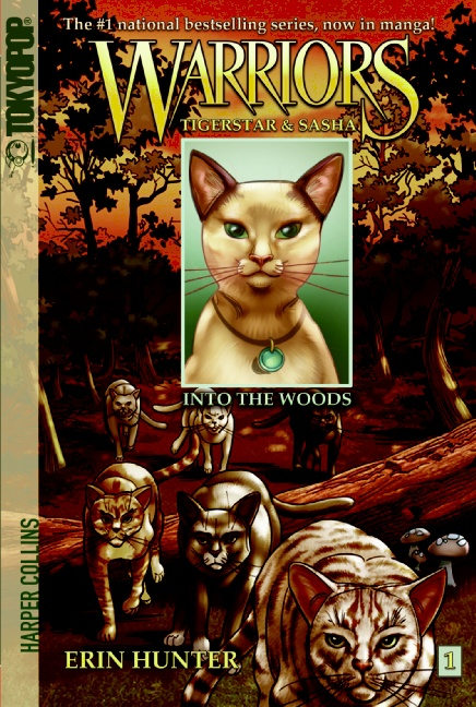http://www.cat-warriors.narod.ru/books/into_the_woods.jpg