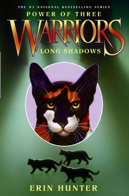 http://www.cat-warriors.narod.ru/books/long_shadows.jpg