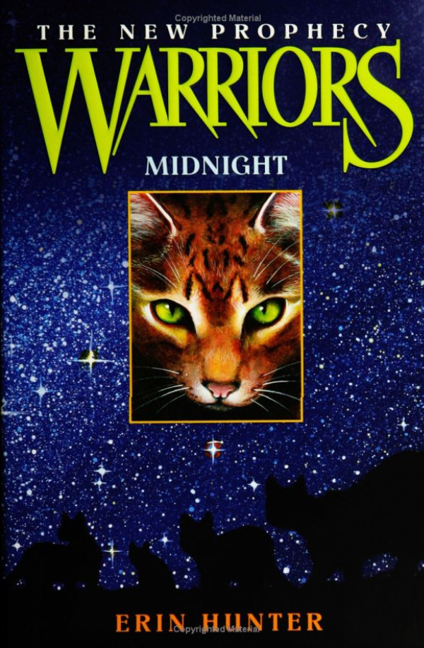 http://www.cat-warriors.narod.ru/books/midnight.jpg