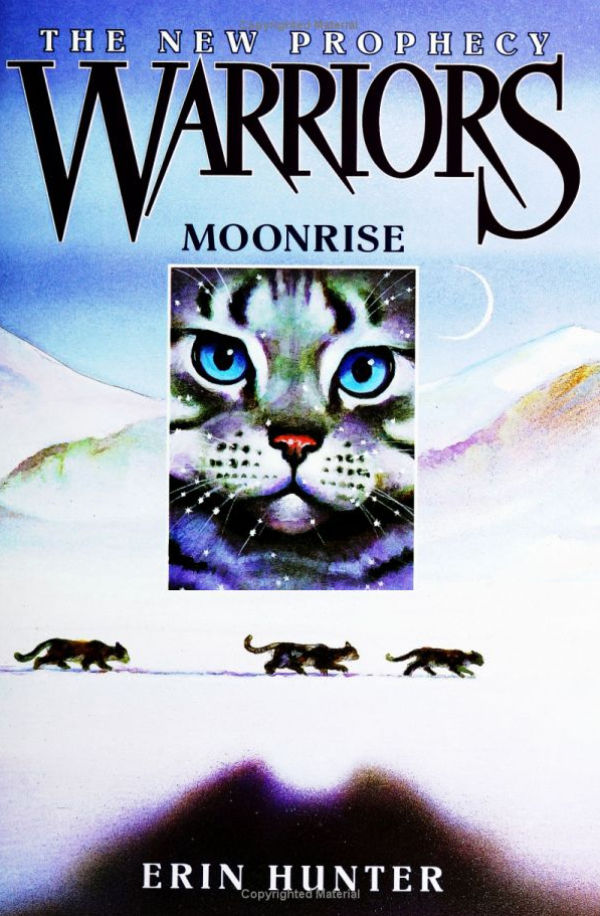 http://www.cat-warriors.narod.ru/books/moonrise.jpg
