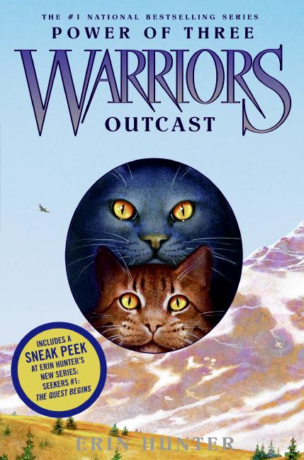 http://www.cat-warriors.narod.ru/books/outcast.jpg