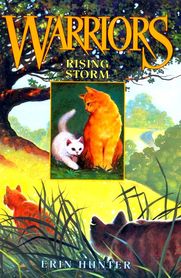 http://www.cat-warriors.narod.ru/books/rising_storm2.jpg