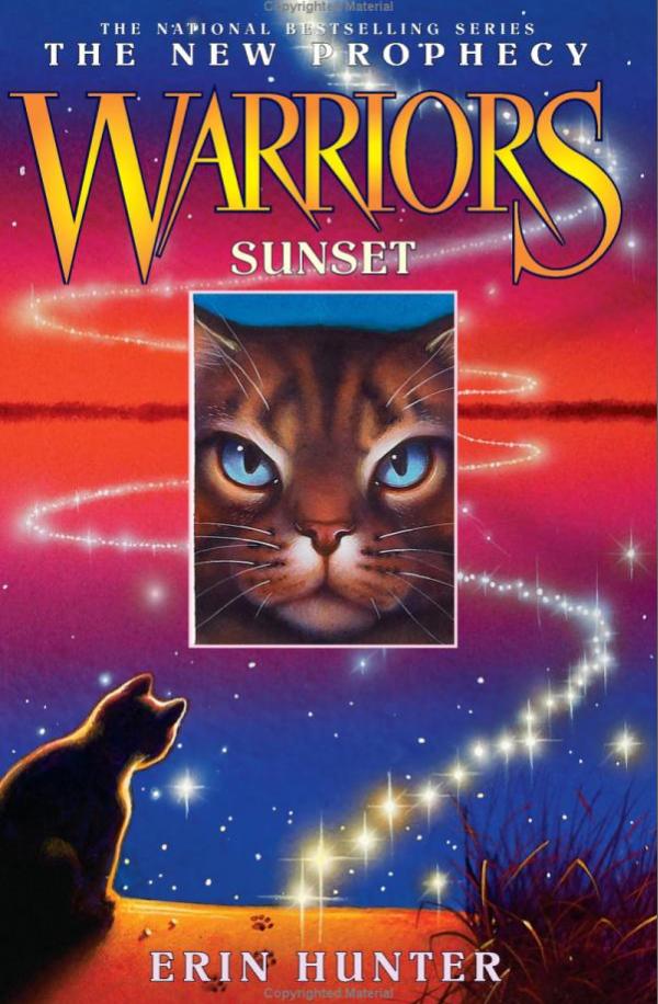 http://www.cat-warriors.narod.ru/books/sunset.jpg