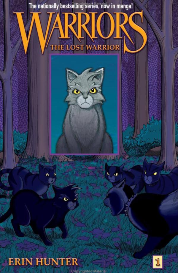 http://www.cat-warriors.narod.ru/books/the_lost_warrior.jpg