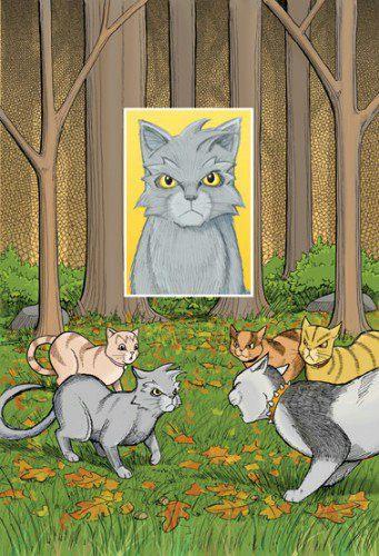 http://www.cat-warriors.narod.ru/books/the_lost_warrior_day.jpg