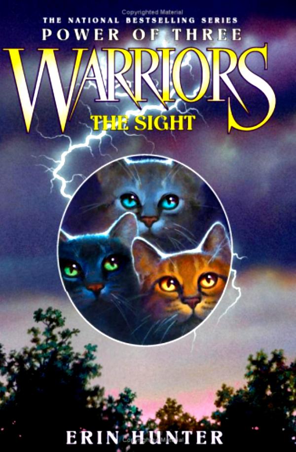 http://www.cat-warriors.narod.ru/books/the_sight.jpg