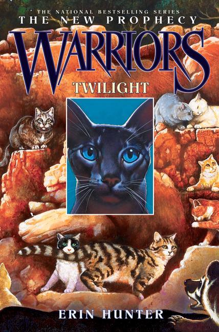 http://www.cat-warriors.narod.ru/books/twilight.jpg
