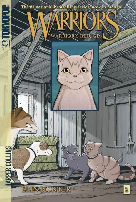 http://www.cat-warriors.narod.ru/books/warriors_refuge.jpg