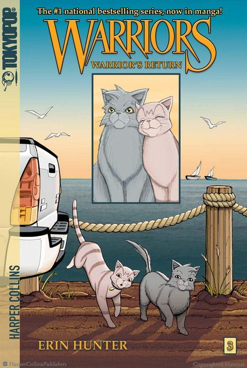 http://www.cat-warriors.narod.ru/books/warriors_return.jpg