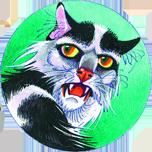 http://www.cat-warriors.narod.ru/scannings/russian_pic/soc/circles/13.png