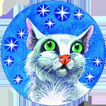 http://www.cat-warriors.narod.ru/scannings/russian_pic/soc/circles/17.png