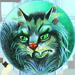 http://www.cat-warriors.narod.ru/scannings/russian_pic/soc/circles/22.png