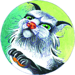 http://www.cat-warriors.narod.ru/scannings/russian_pic/soc/circles/26.png