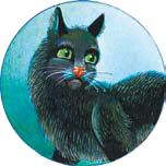 http://www.cat-warriors.narod.ru/scannings/russian_pic/soc/circles/29.png