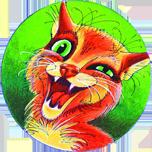 http://www.cat-warriors.narod.ru/scannings/russian_pic/soc/circles/3.png