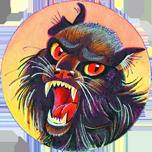 http://www.cat-warriors.narod.ru/scannings/russian_pic/soc/circles/31.png