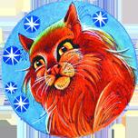 http://www.cat-warriors.narod.ru/scannings/russian_pic/soc/circles/34.png