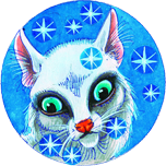 http://www.cat-warriors.narod.ru/scannings/russian_pic/soc/circles/35.png