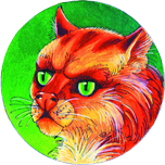 http://www.cat-warriors.narod.ru/scannings/russian_pic/soc/circles/7.png